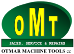 Otmar Machine Tools